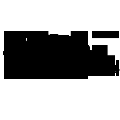 ET Spacecraft
