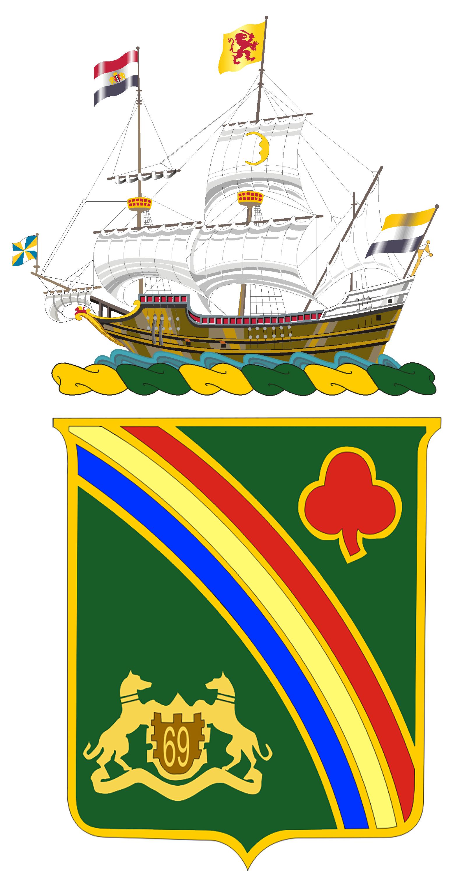 69th New York Infantry Regiment Wikipedia