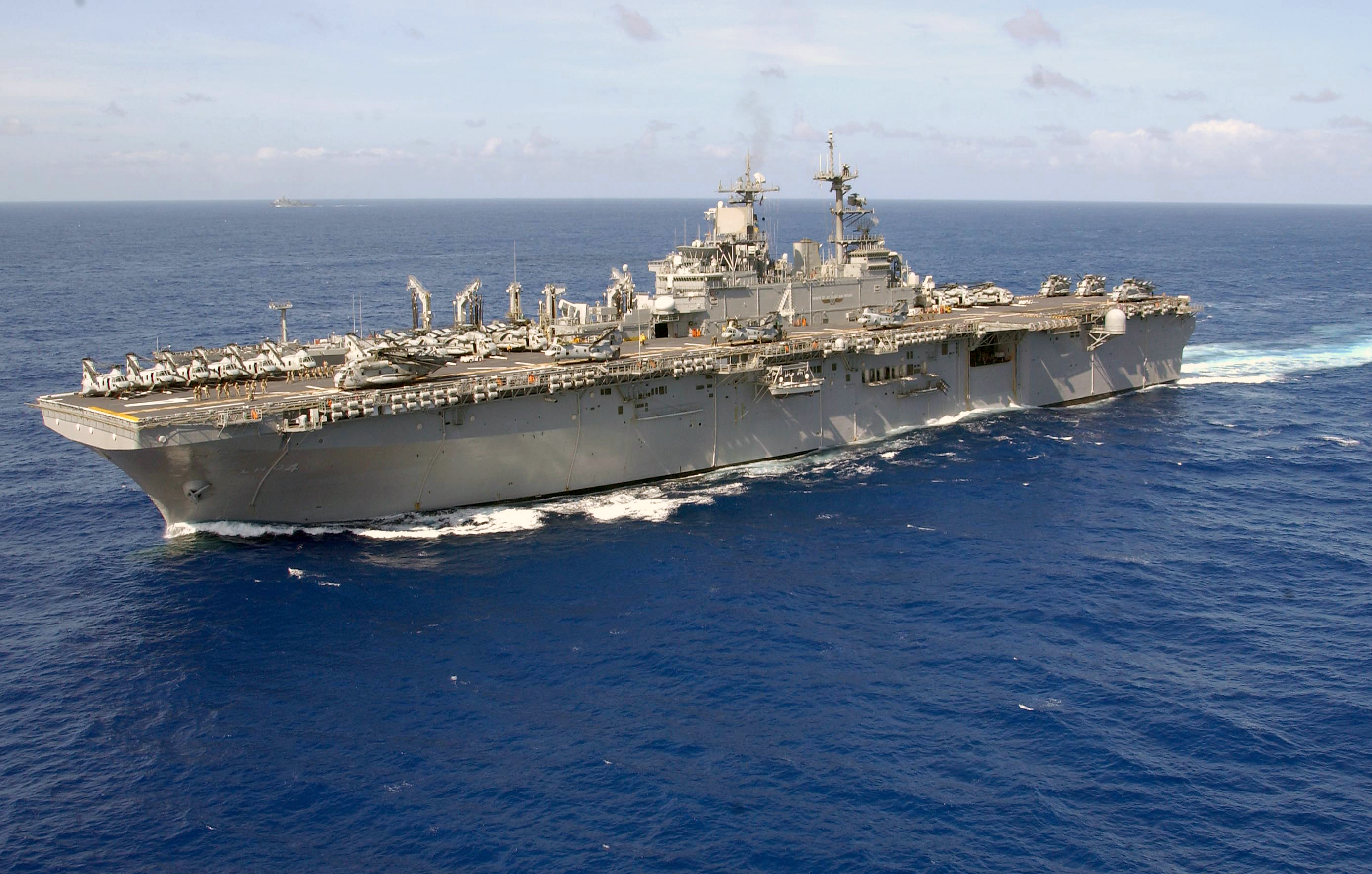 file us navy 030127