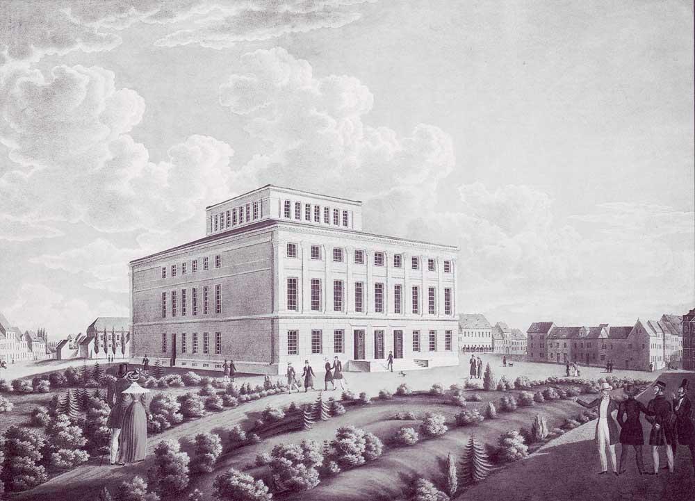 Uni-Halle-1836.jpg