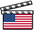 United States film clapperboard.png