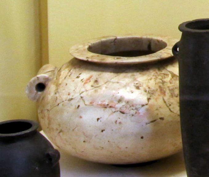 Vase-E 10875 C