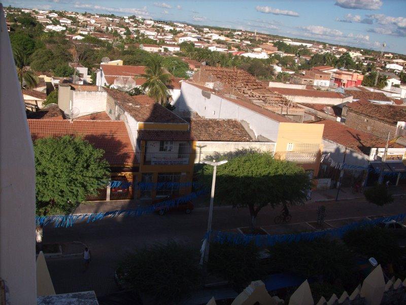 Nova Russas Ceará fonte: upload.wikimedia.org