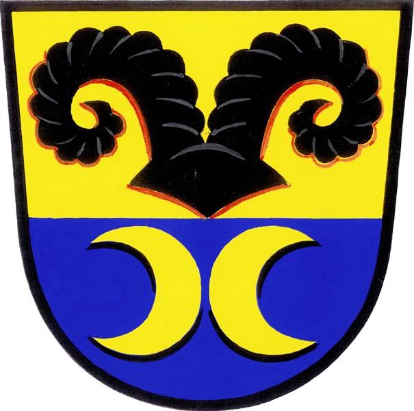 Výsledek obrázku pro cerne voderady logo