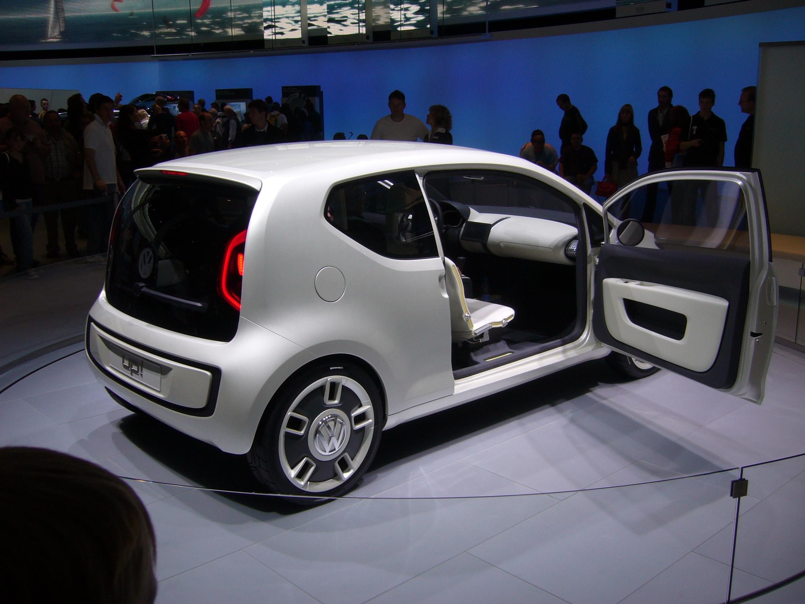 Suzuki Gt Part