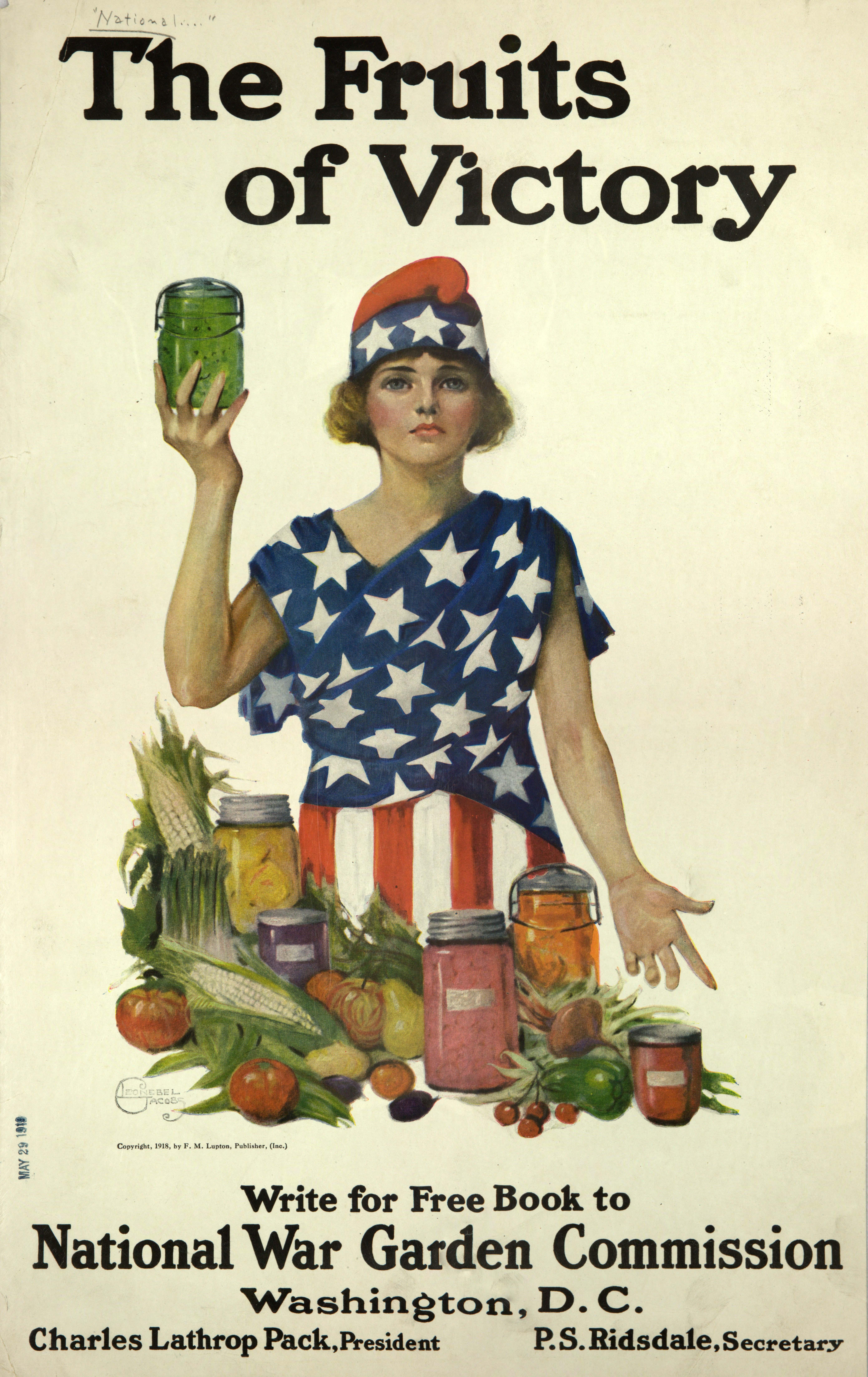 external image WWI_Fruits_of_Victory_-_Flickr_-_USDAgov.jpg