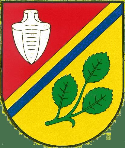 Wappen Giesenhausen.png