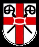 Wappen_Muelheim-Kaerlich.png