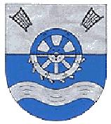 Wappen_Nister-Möhrendorf.png