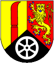 Wappen_Norken.png