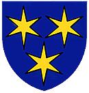 File:Wappen buerchen.png