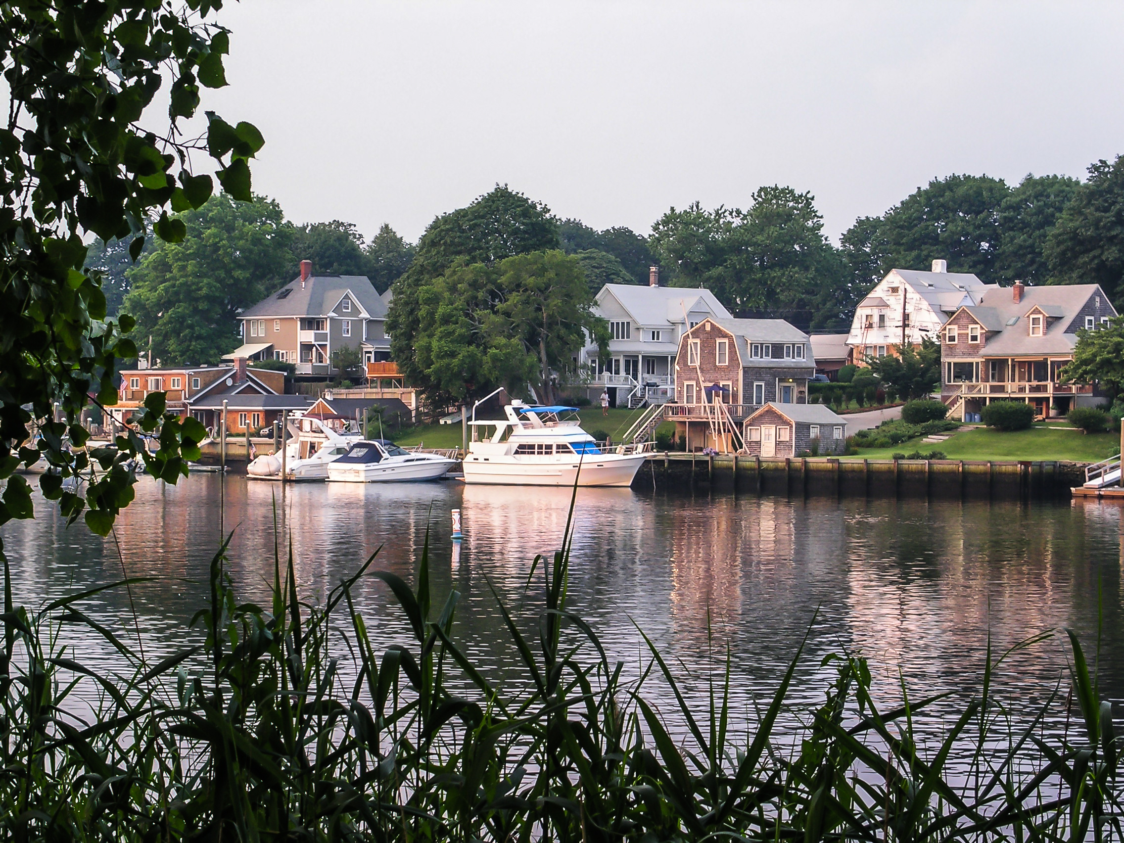 Rhode Island Elicensing