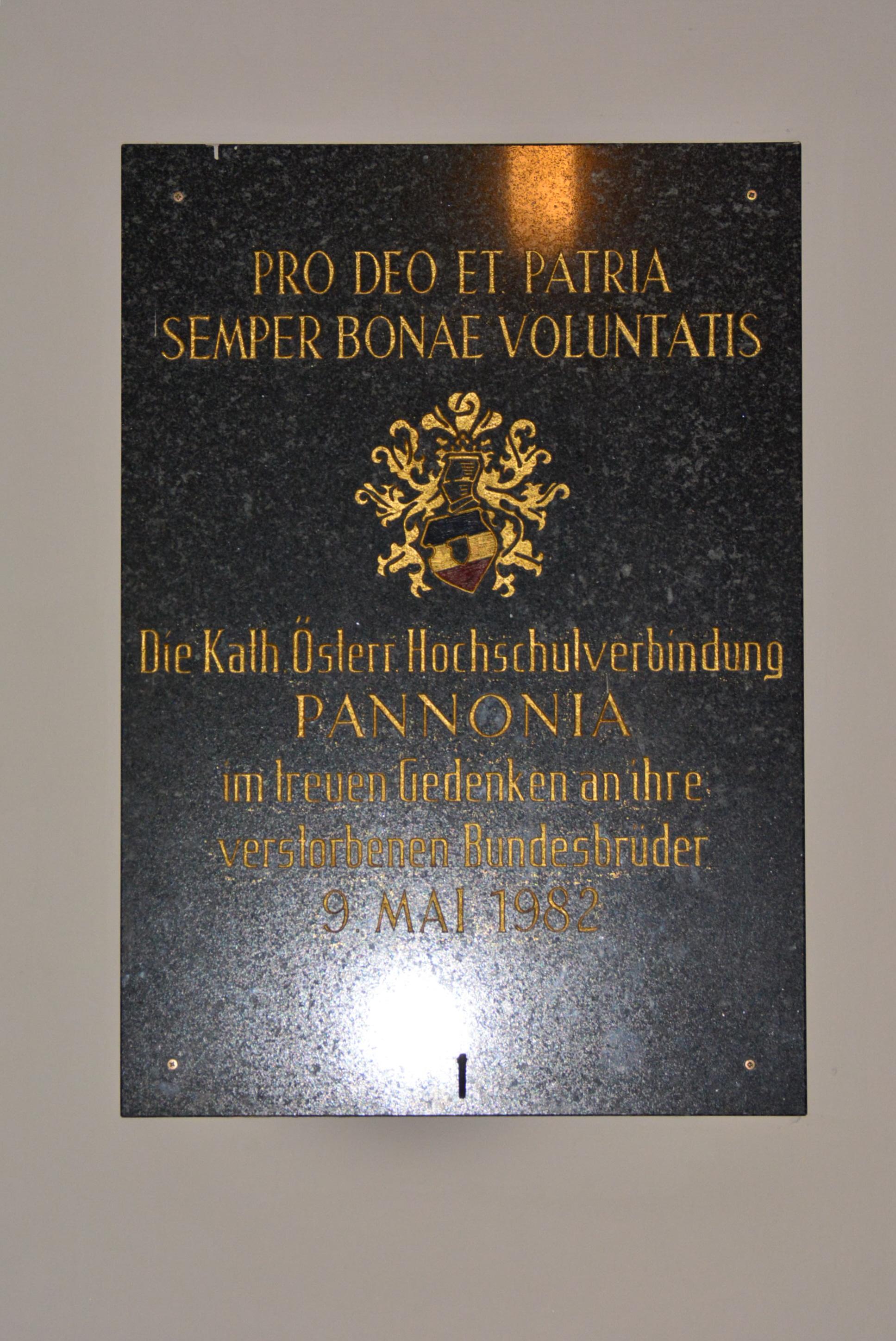 Wien01 Am Hof001 Kirche 0087 2017-05-20 GuentherZ GD Pannonia.jpg