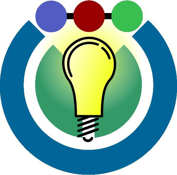 Wikimedia-research-blank