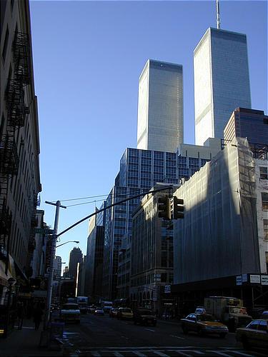 World_Trade_Center_Viewed_in_the_Morning_New_York_City.jpg