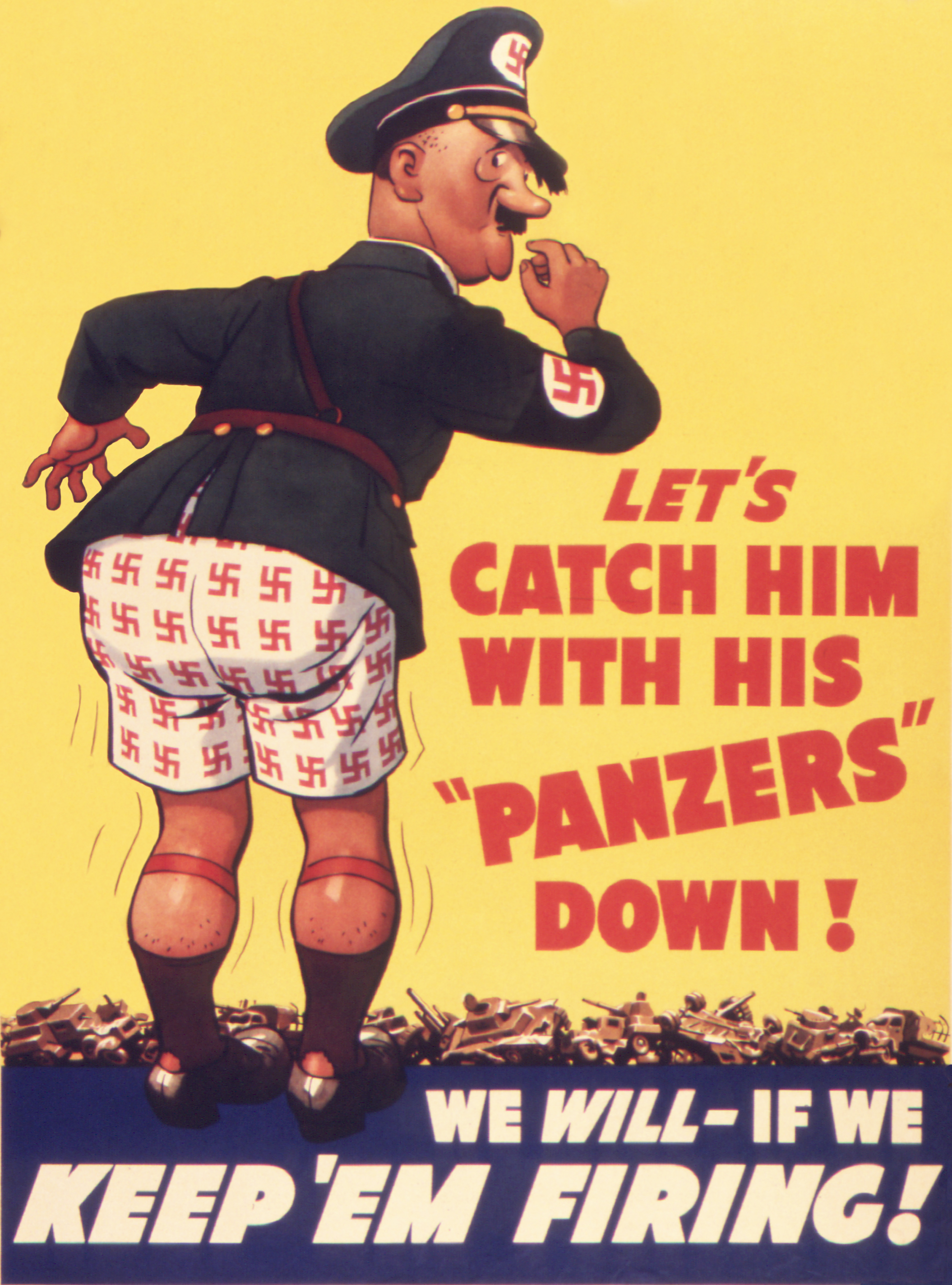 http://upload.wikimedia.org/wikipedia/commons/7/77/Ww2_poster_oct0404.jpg