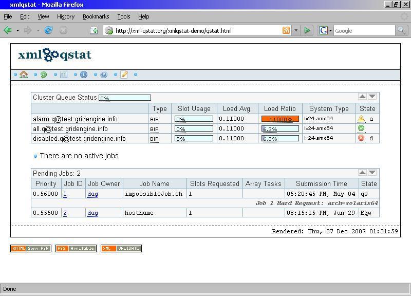 File Xml Qstat Jpg Wikimedia Commons