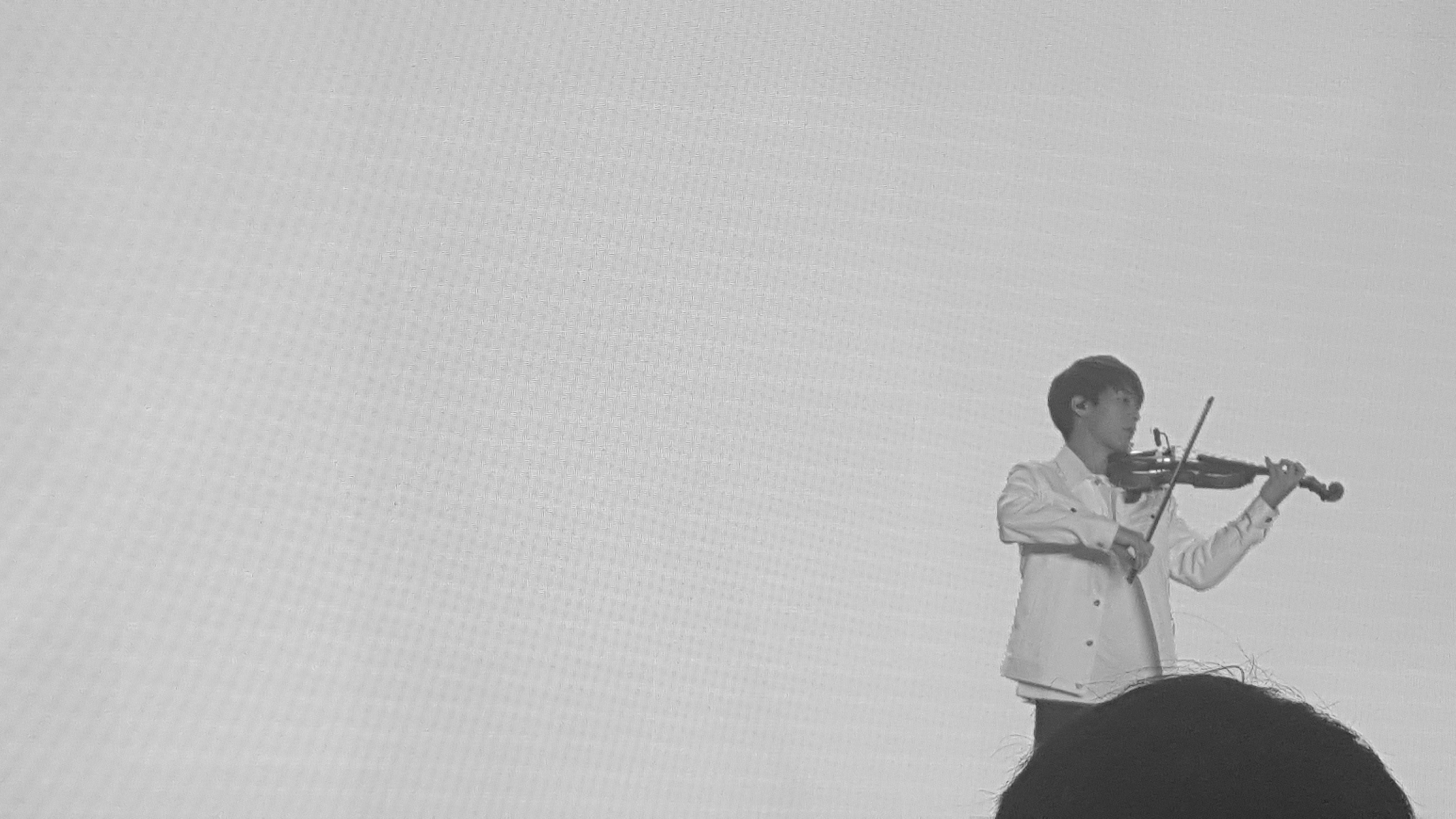File:YouTube FanFest Korea 2016 in Jun Curry Ahn 6 jpg