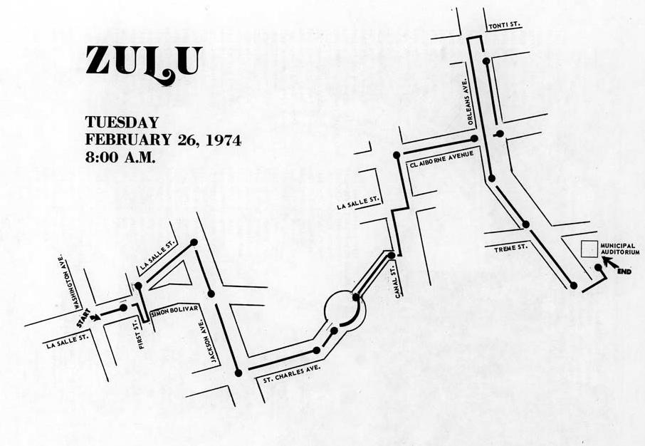 File Zulu Sapc Mardi Gras 1974 Special Extracted Map Jpg