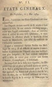Refus De La Caf De Payer Allocation Logement Indemnit Ef Bf Bds D Occupation