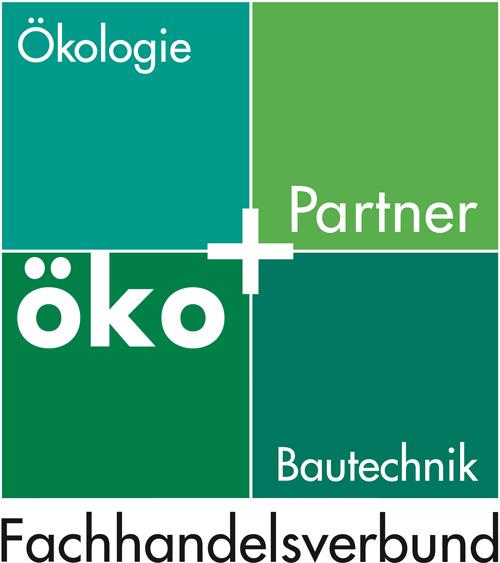 File:Ökoplus-logos-002.jpg