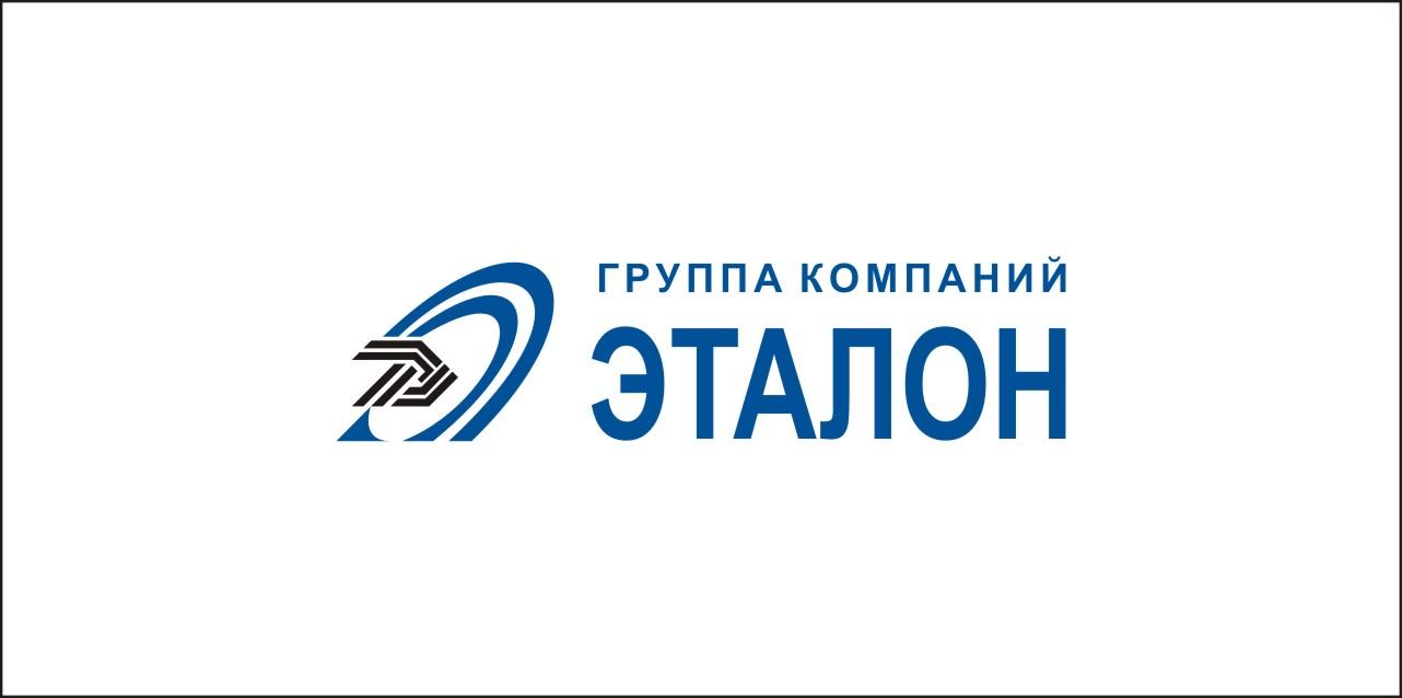 """ГК """"Эталон"""" (/""""Эталон-Инвест"""" в Москве) - строительная компания ЖК """"Летний сад"""" - Страница 5 %D0%93%D0%9A_%D0%AD%D1%82%D0%B0%D0%BB%D0%BE%D0%BD"""