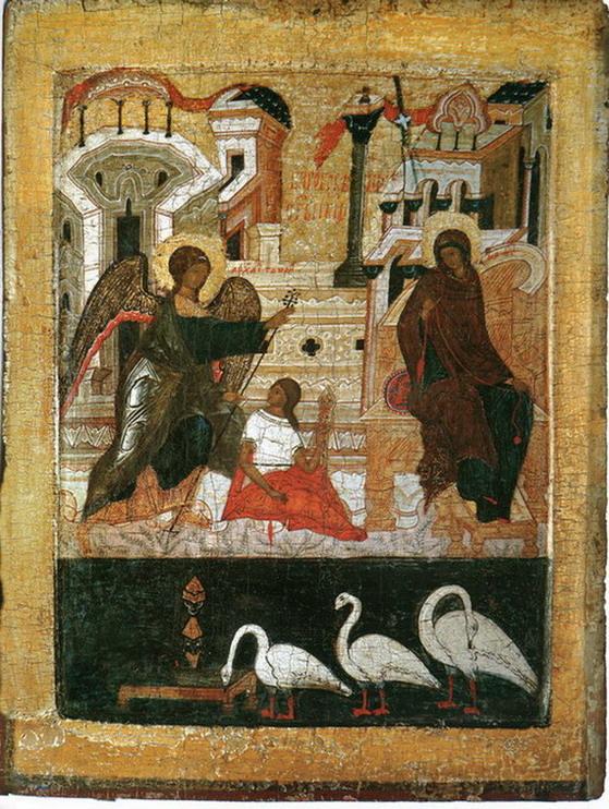 Икона Благовещение XVI.jpg