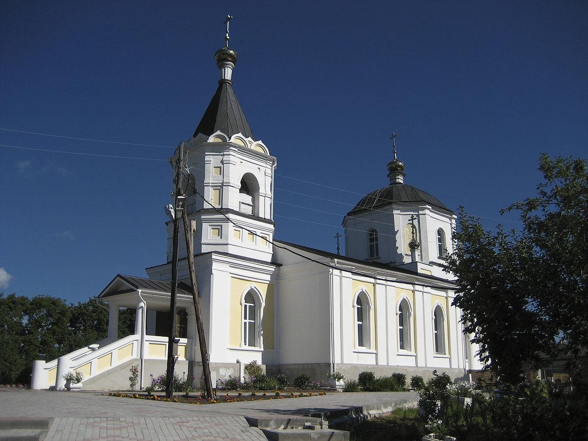 Монастыри Нижегородской области картинки