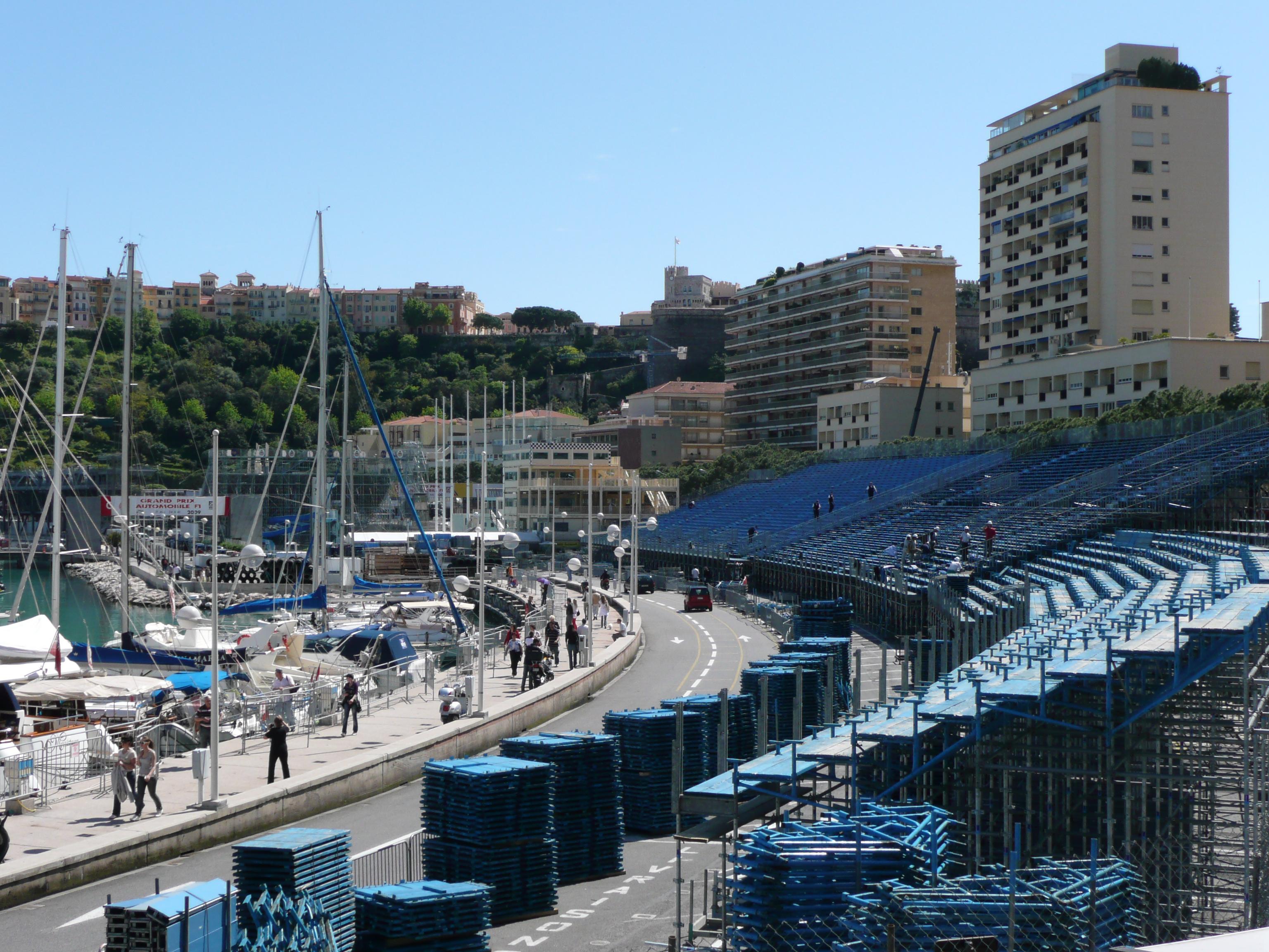 Файл строительство трассы f1 в монако