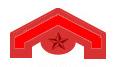 한국 광복군 참사 계급장.PNG