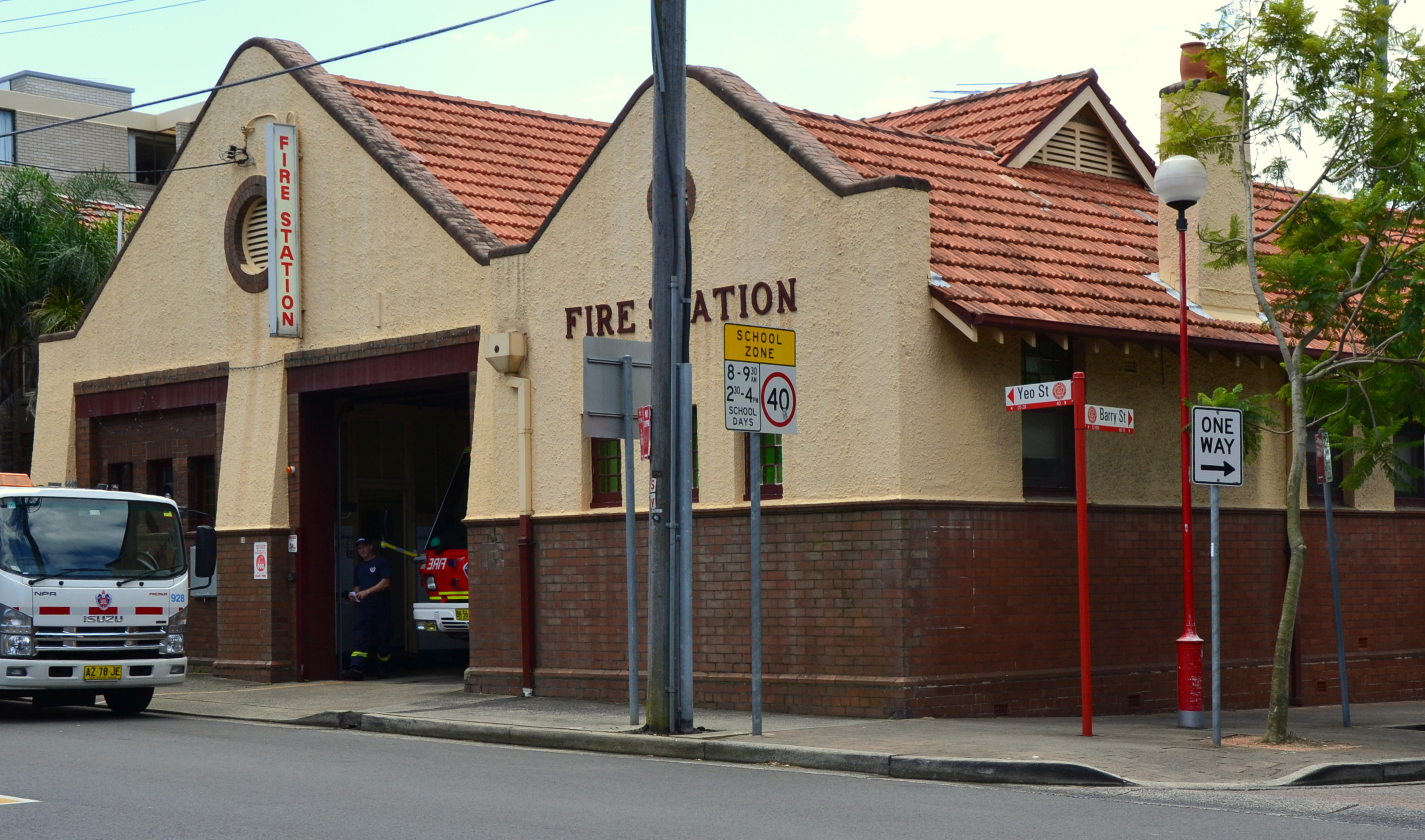 external image (1)_Neutral_Bay_Fire_Station.jpg