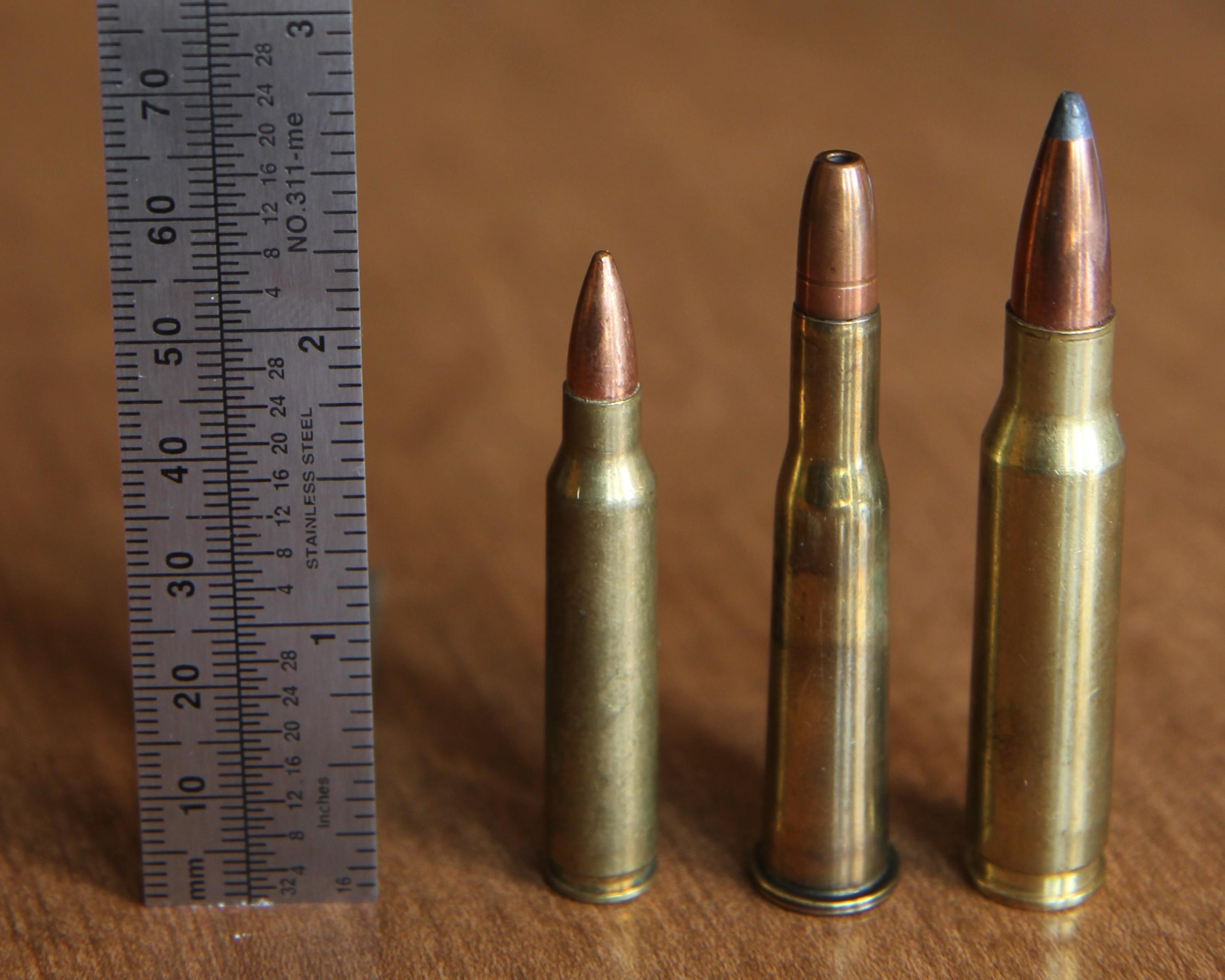 25-35 Winchester - Wikipedia