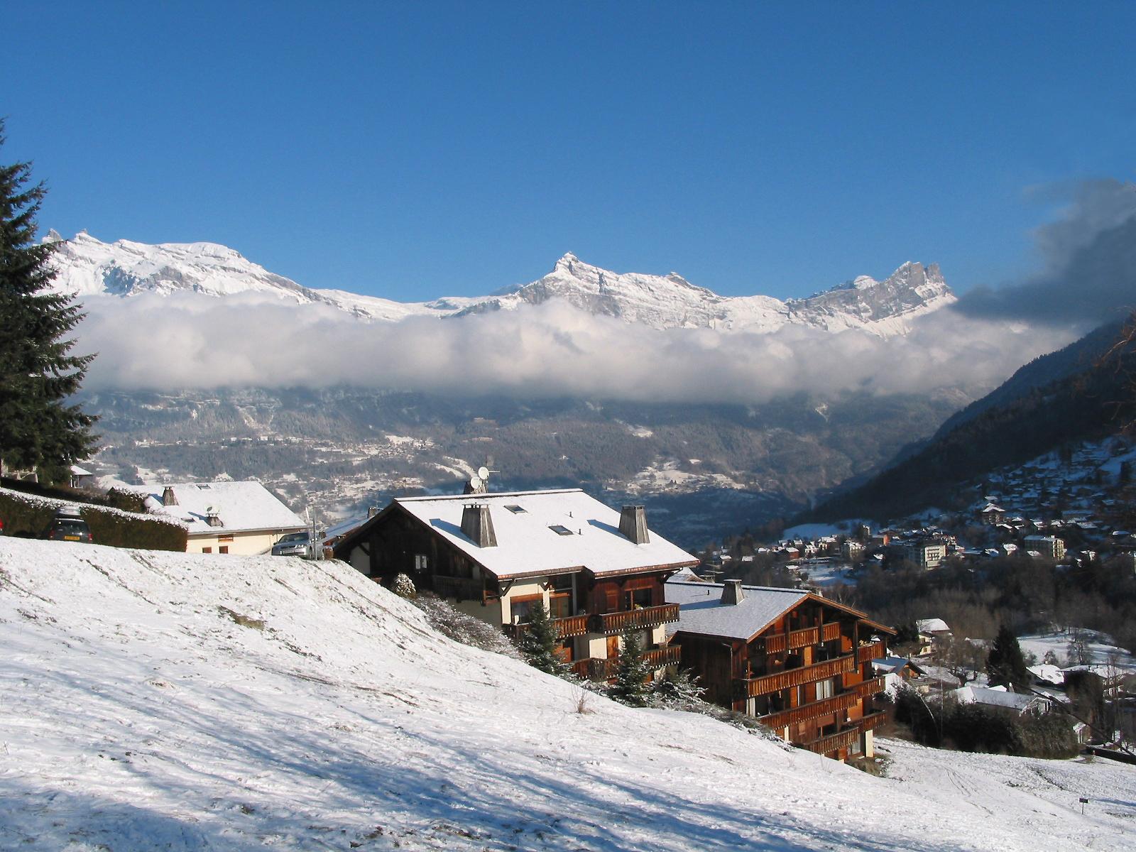 00 Saint Gervais les Bains JPG1 Wikipedia, the free ...