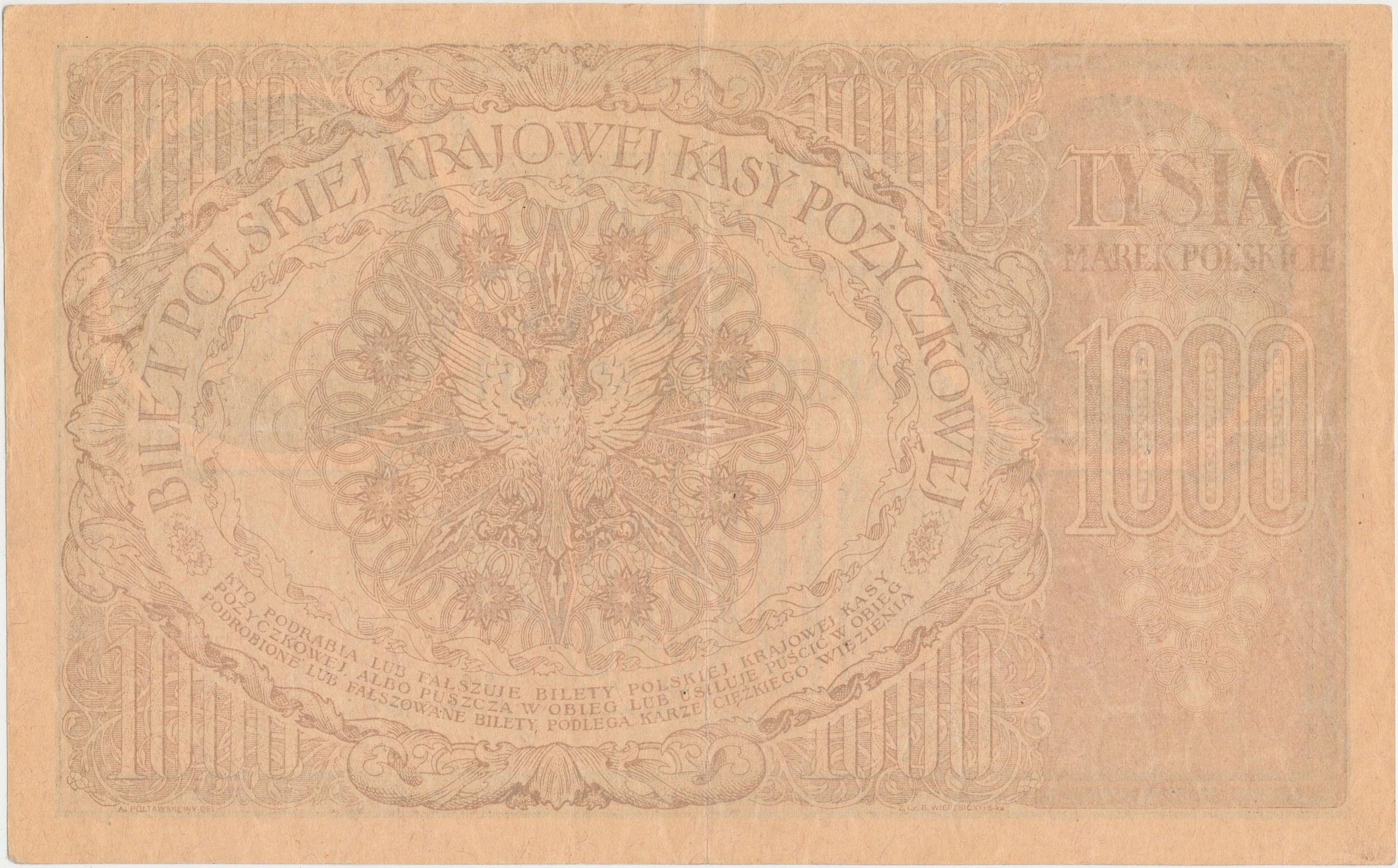 1000_marek_polskich_1919_maj_rewers.jpg
