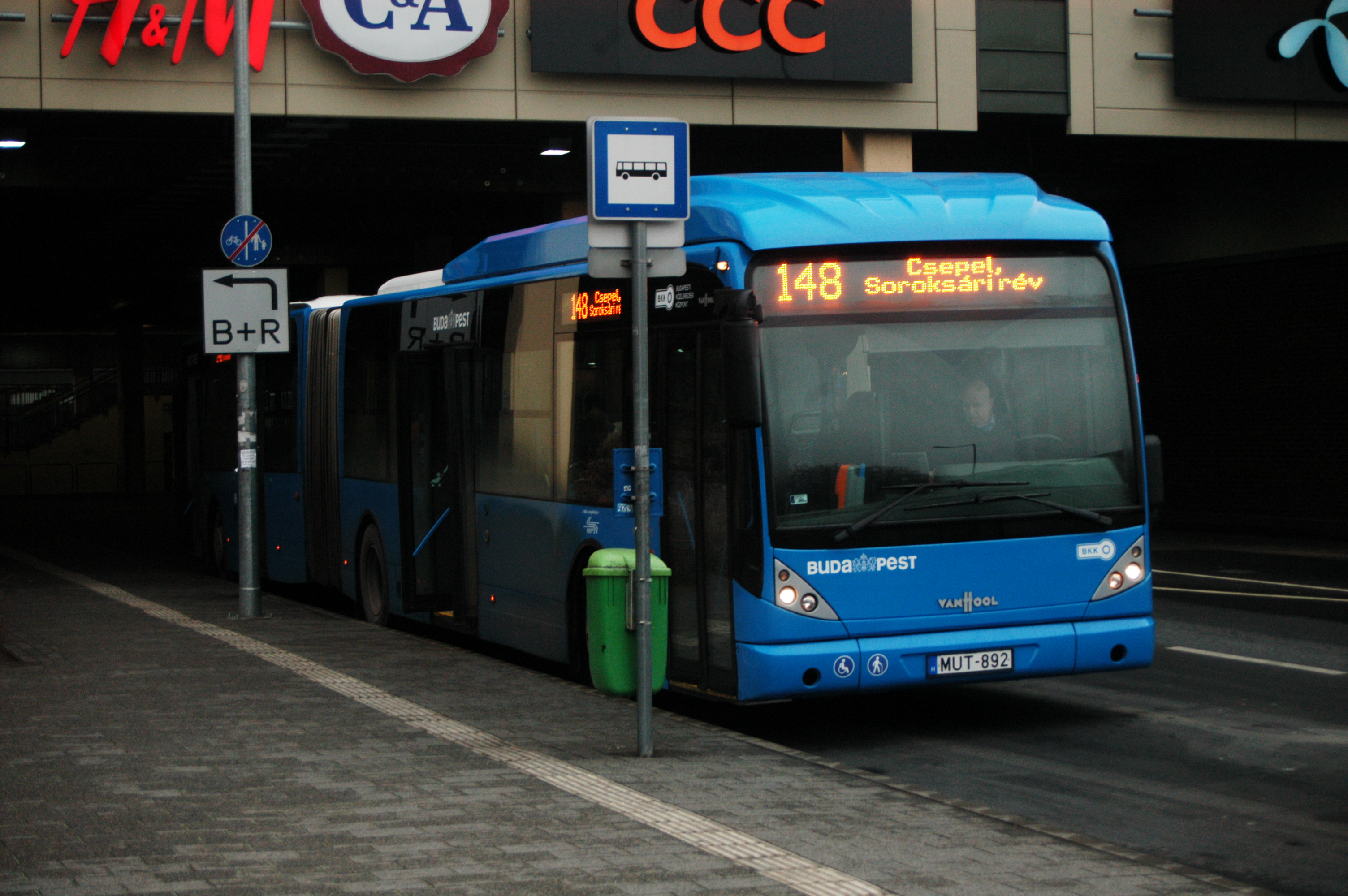 File:148-as busz (MUT-892).JPG