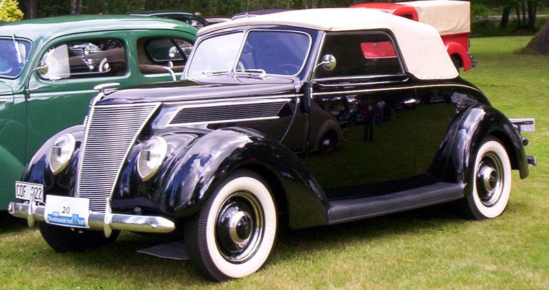 File:1937 Ford Model 78 760B Club Convertible CDF.jpg ...