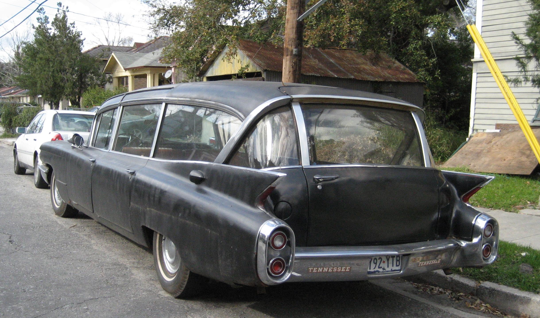 Carrollton Used Car Dealers