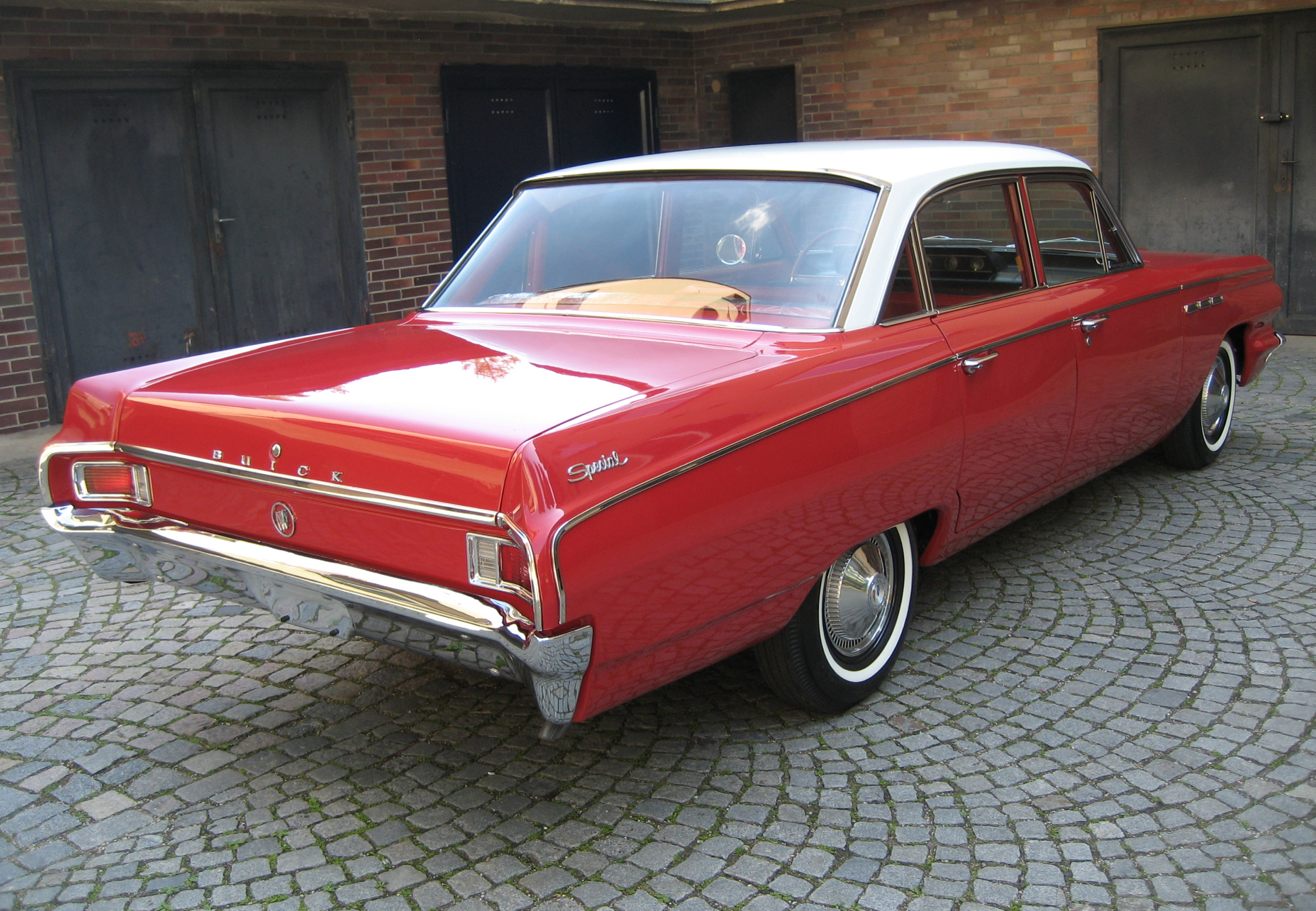 File 1963 Buick Special 4119 Jpg