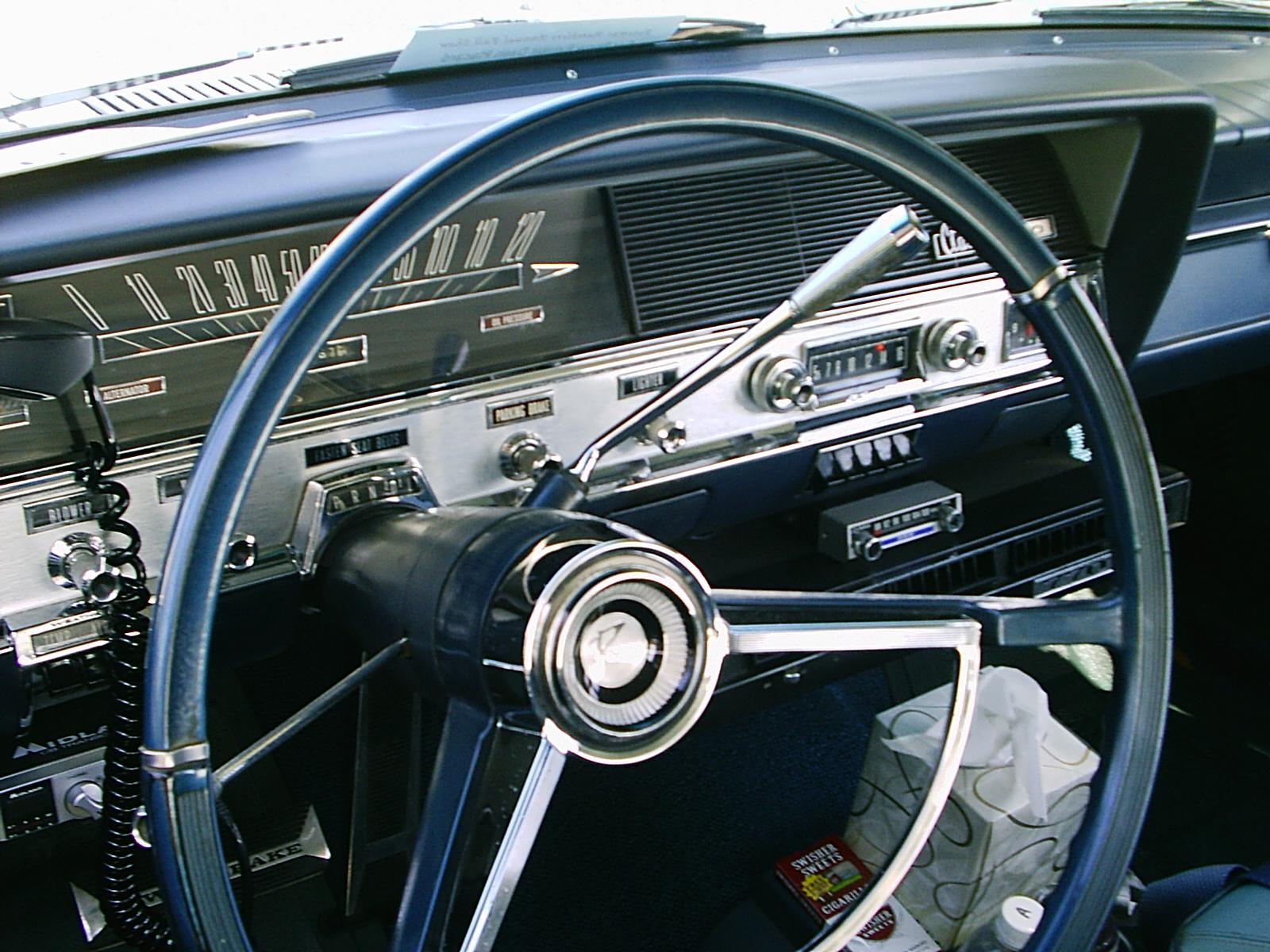 Alabama Car Dealer Of The Year