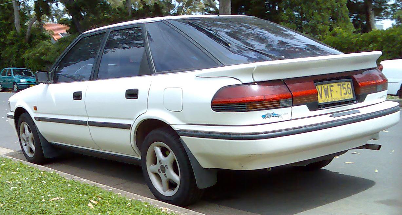 File 1993 Toyota Corolla Ae96 Rv Seca Liftback 2008 10