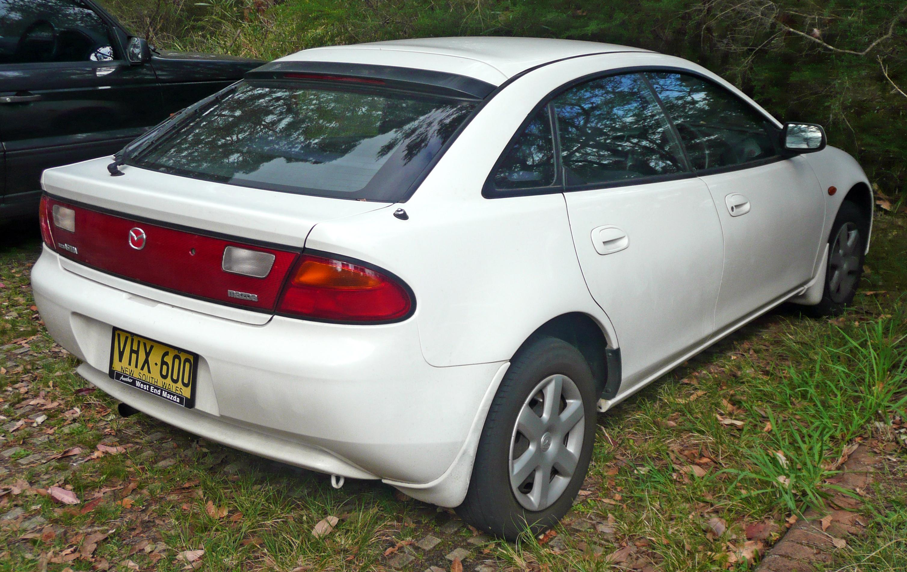 file:1997-1998 mazda 323 (ba series 3) astina 5-door hatchback 01