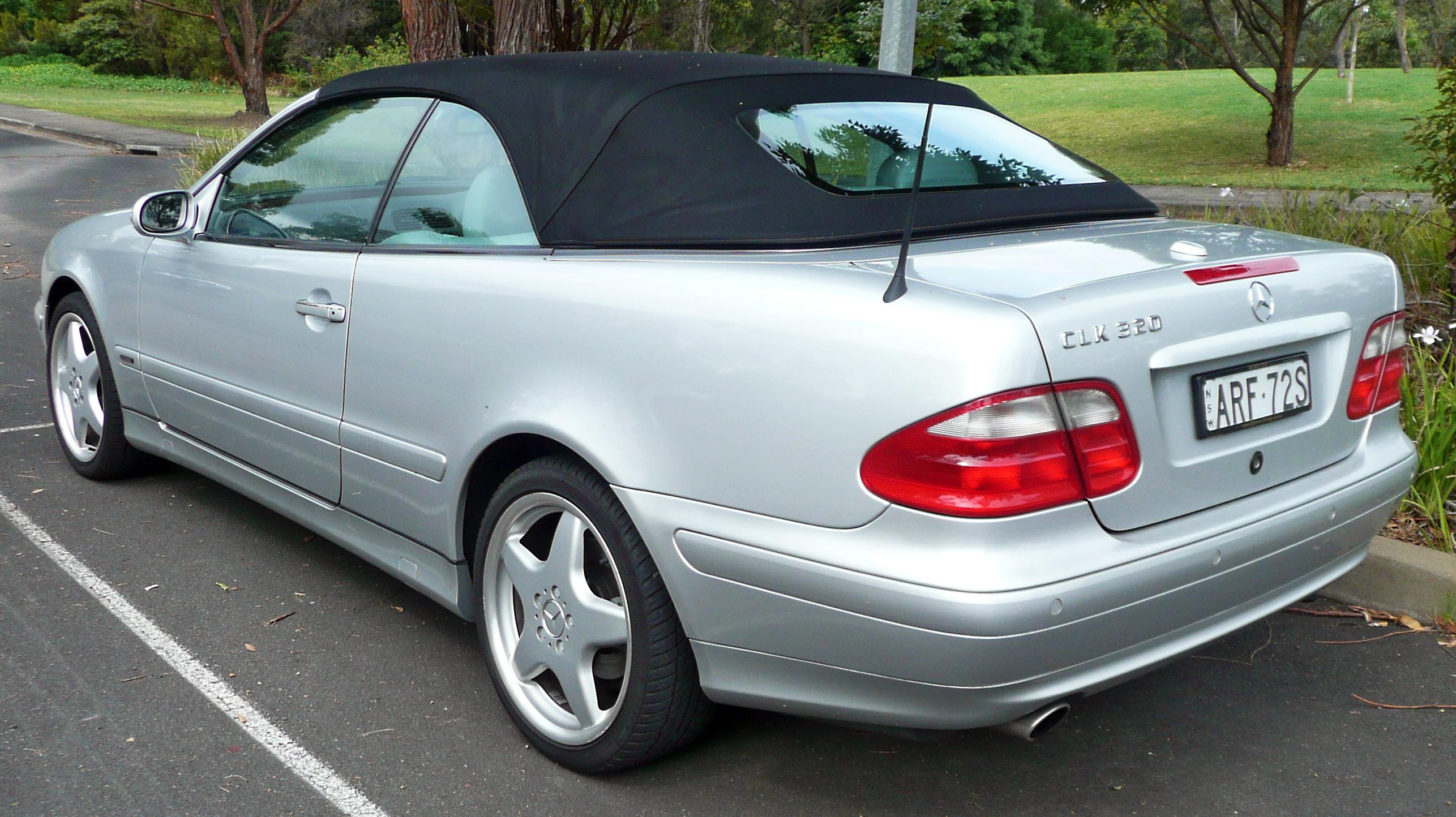 file:1999-2003 mercedes-benz clk 320 (a 208) elegance convertible
