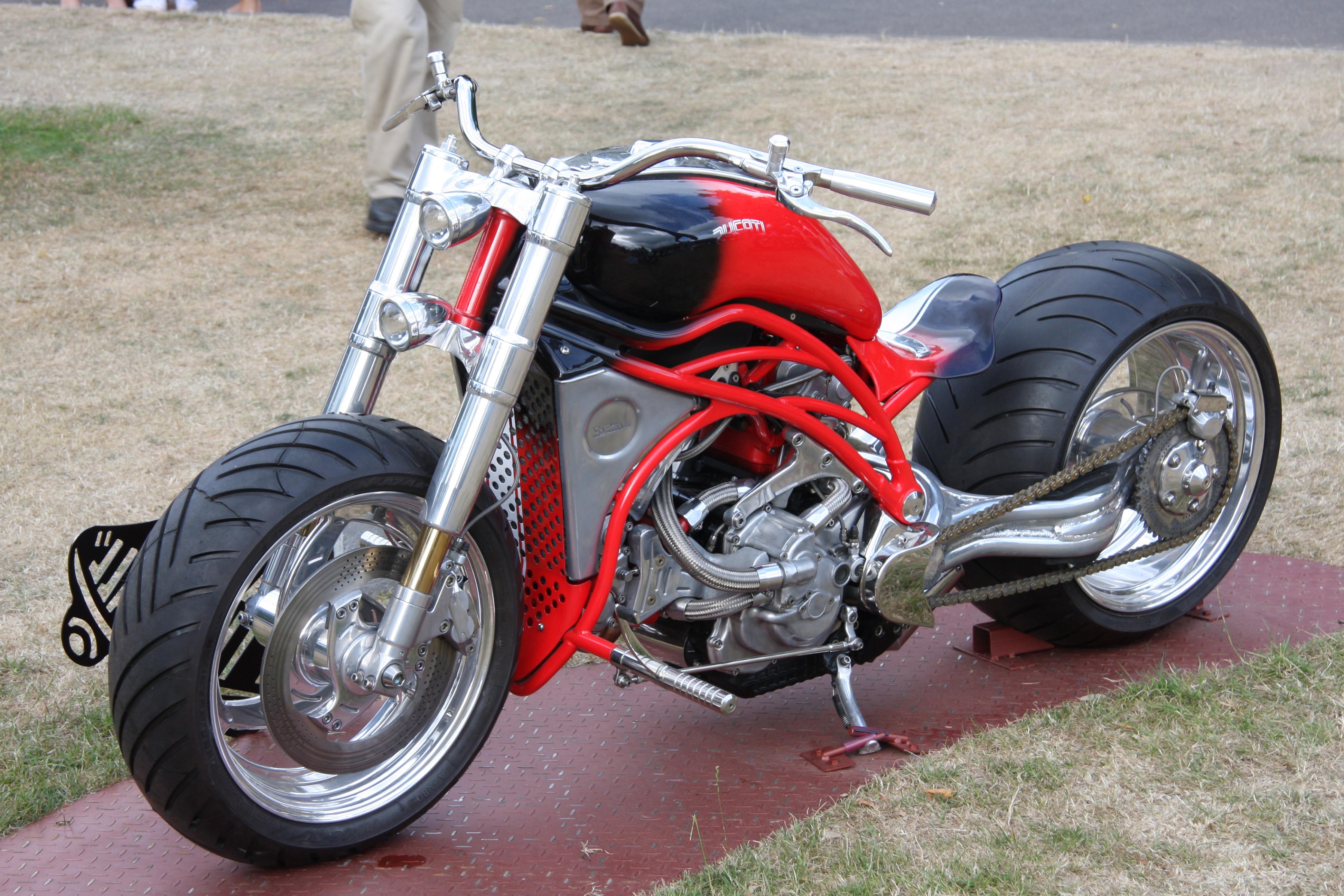 Harley Davidson Kids Shoes
