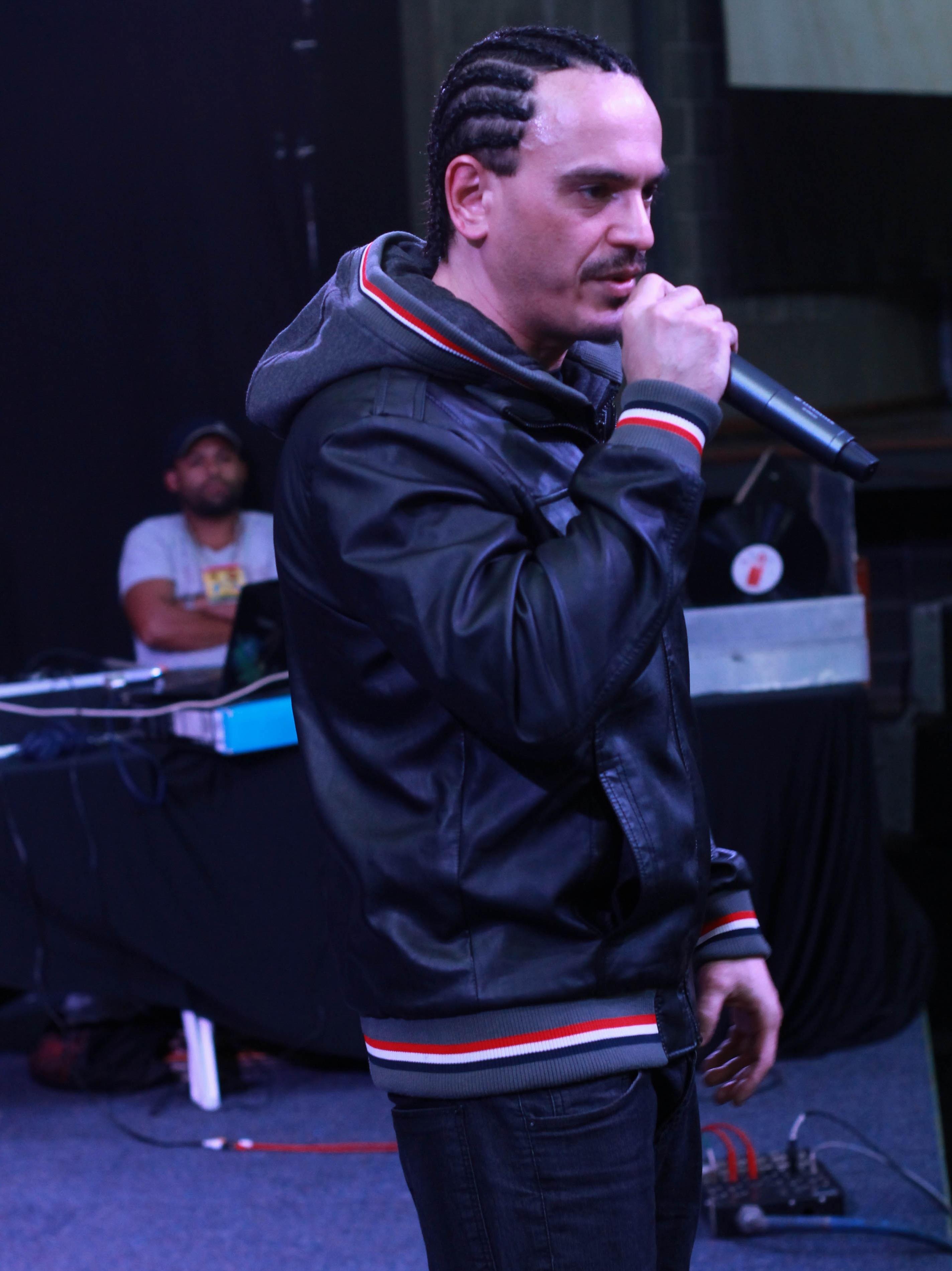 Eduardo Rapper Wikipedia
