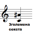 3. Зголемена секста.png