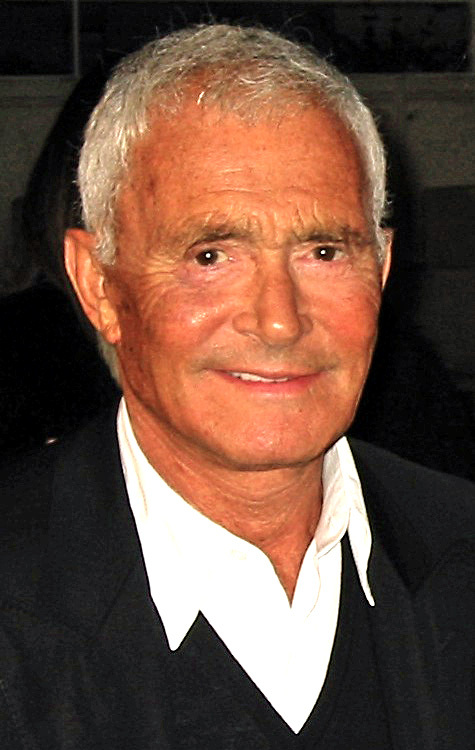 vidal sassoon wikipedia