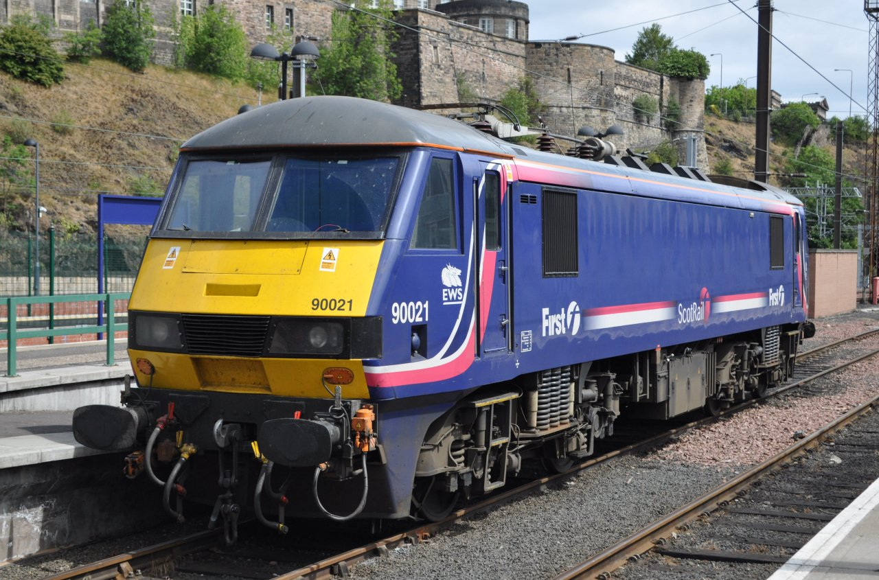 File 90021 First Scotrail Jpg Wikimedia Commons