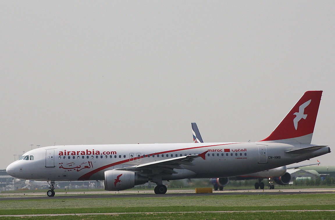 the low cost airline air arabia Attitude travel uae low cost airlines guide is a resource for independent air arabia offers low cost flights from sharjah to as many as eleven cities.