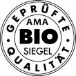 AMA Biosiegel ohne Herkunft freigestellt sw.jpg