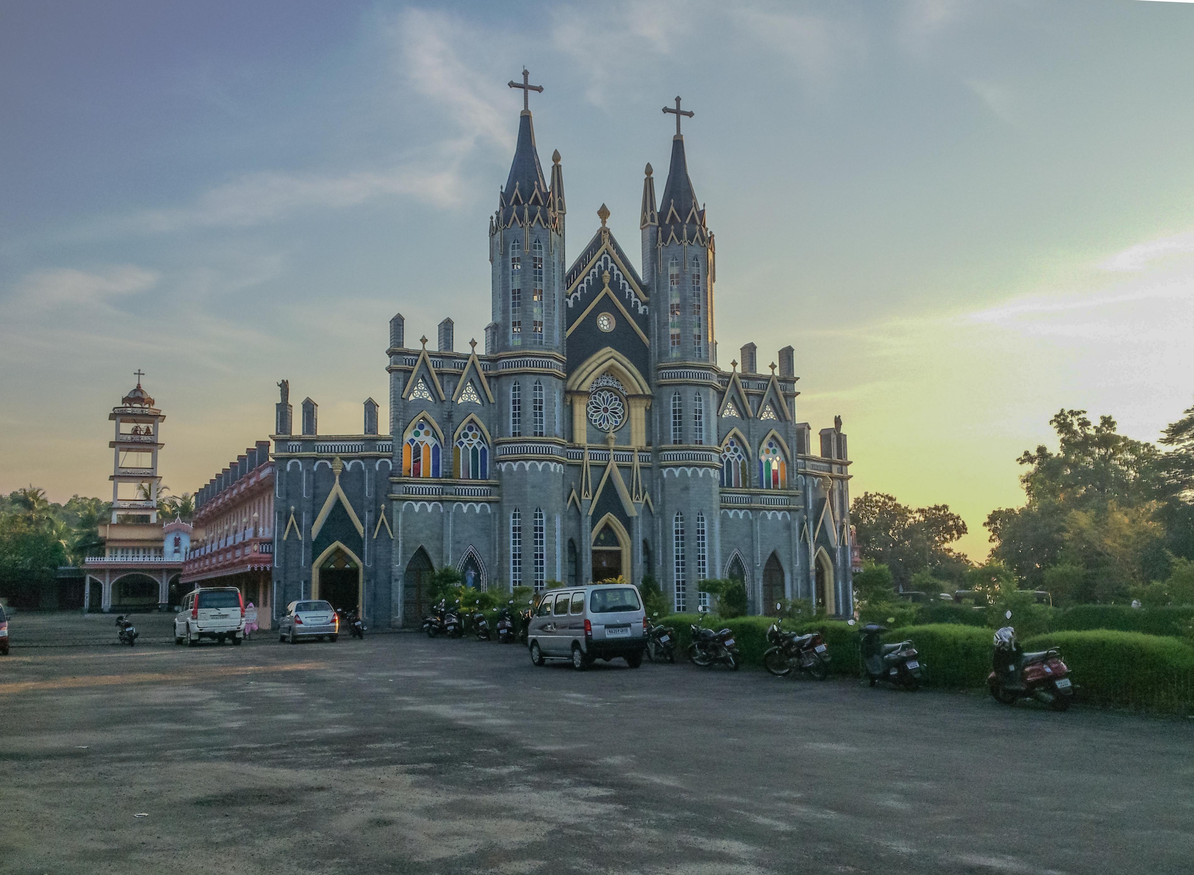File attur church dr murali mohan gurram 3 jpg for K murali mohan rao wiki
